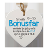 Message Heart - Bonusfar
